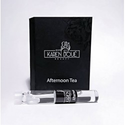 Семпл Духи Afternoon Tea