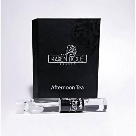Семпл Духи Afternoon Tea