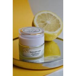 Комплексный крем для век от морщин Freshness
