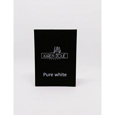 Семпл духи Pure White